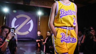 Co-Founder And Ex-Business Manager Of Big Baller Brand Reportedly Under Investigation By The FBI