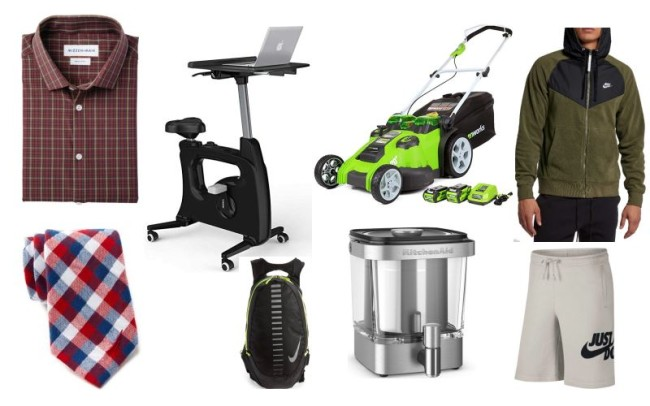 daily deals 4-10-2019