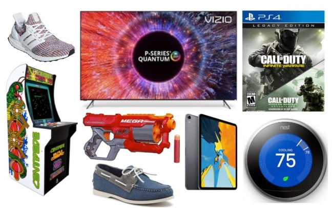 daily deals 4-16-2019