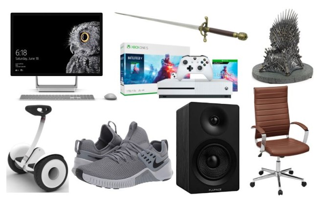 daily deals 4-17-2019