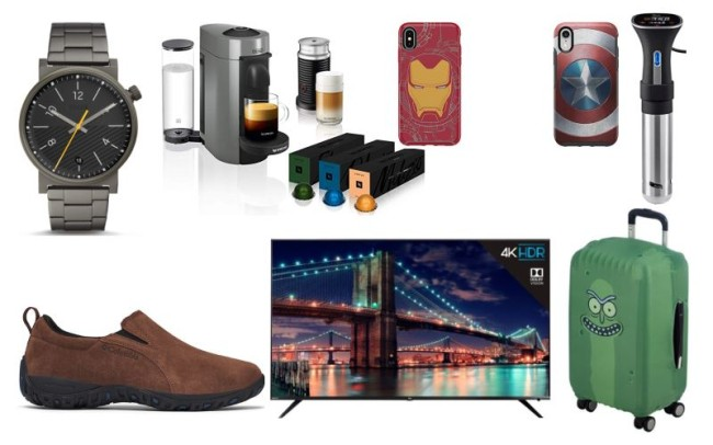 daily deals 4-26-2019