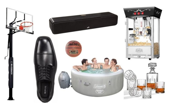 daily deals 4-4-2019