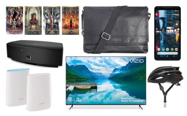 daily deals 4-5-2019