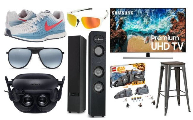 daily deals 4-9-2019