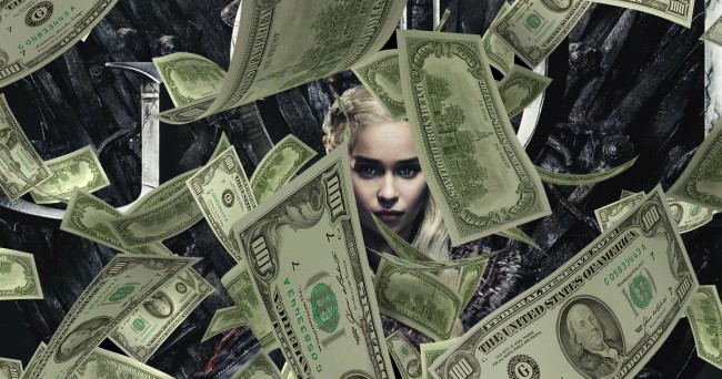 DirecTV Leaking Game Of Thrones Premiere 4 Hours Early Cost Bookies