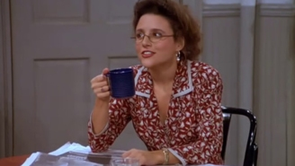 Elaine's 180-Year-Old Home From 'Seinfeld' For Sale – NYC 6-Bedroom Townhouse Listed For $8.65 Million
