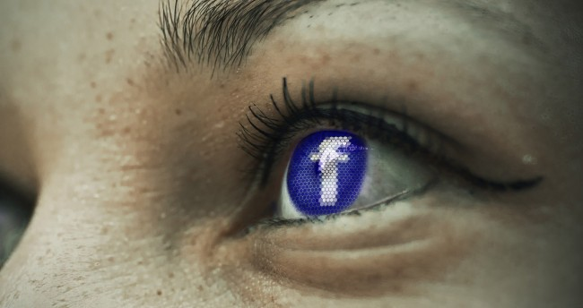 Facebook Changed Number Of People Affected By Password Bug