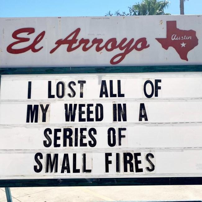2019 best funny memes weed humor