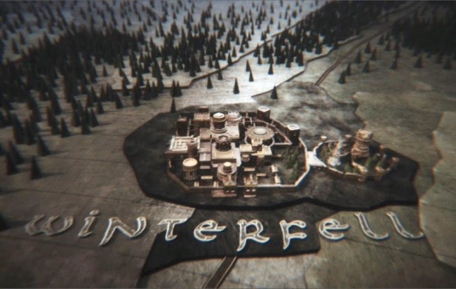 Game-of-Thrones-opening-sequence-Winterfell-new intro