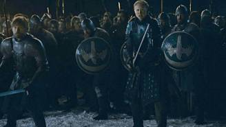 How To Optimize Your TV So You Can See The Battle Of Winterfell, Plus Watch Dark 'Game Of Thrones' Scenes Get Brighter