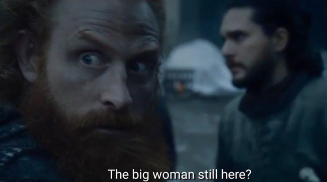 Game of Thrones memes season 8 episode 2 funniest and best pics