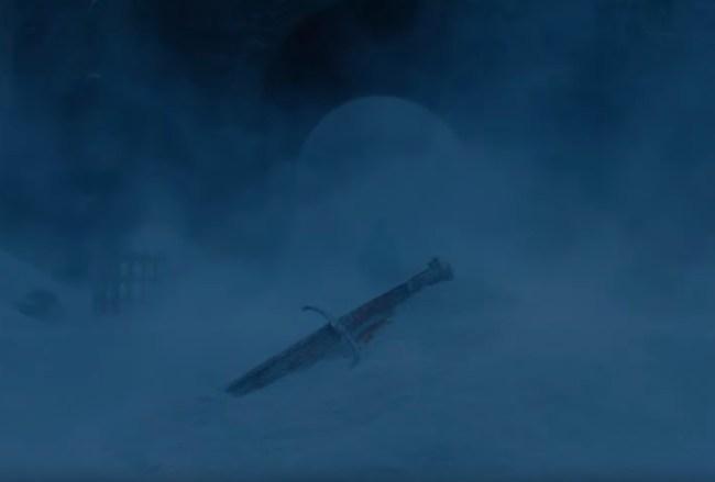 game_of_thrones_season_8_trailer_aftermath_winterfell_battle