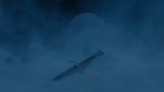 New 'Game Of Thrones' Season 8 'Aftermath' Trailer Forewarns Grim Fate For Winterfell, Jon Snow And Jaime Lannister