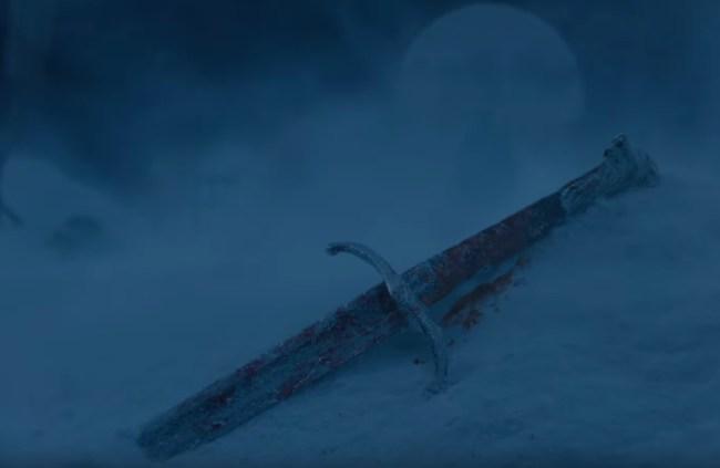 game_of_thrones_season_8_trailer_jon_snow_longclaw_winterfell_night_king