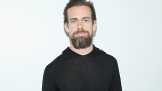 Billionaire Twitter CEO Jack Dorsey Reveals Extreme Daily Habits, Including Walking 5 Miles To Work And Eating NOTHING All Weekend