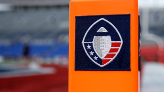 The AAF Posts Tweet Granting Permission For Players To Join NFL Teams, This Was Not Received Well