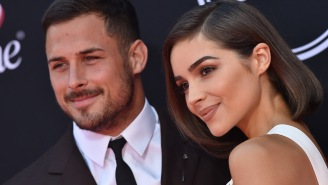 Danny Amendola Reveals Way Too Much Information About Relationshi With Ex-Girlfriend Olivia Culpo In Bizarre Instagram Rant