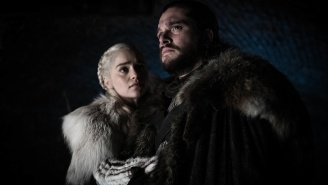 Eight Pressing Questions About 'Game of Thrones' That Need To Be Answered After The Battle Of Winterfell