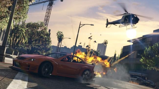 grand theft auto 6 narcos rumors