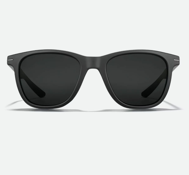 Halsey Polarized Sunglasses