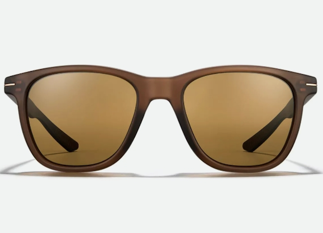 Halsey Sunglasses