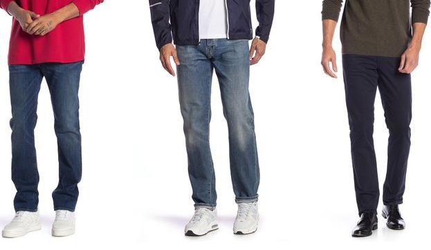 hautelook jeans sale