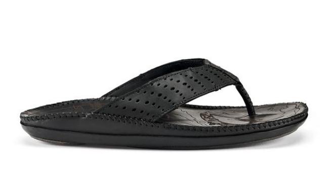 Hoe Men's Sandals from OluKai