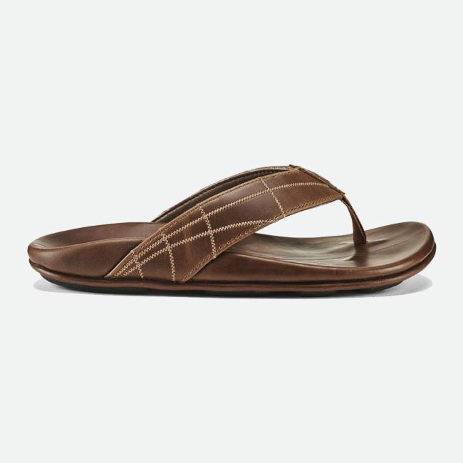 Hokulea Kia Sandals