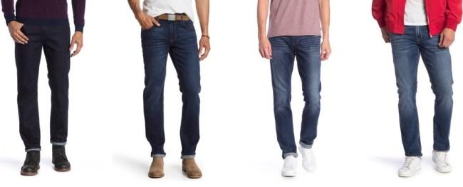 hudson_jeans_sale