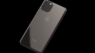 iPhone 11 Leaks Show The New Apple Phone Will Have 3 Rear Cameras But Is It Ugly?