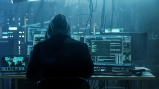 These Are The Most Hackable Passwords And It's Time To Change If You're Using One Of Them