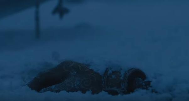 jaime_lannister_hand_season_8_game_of_thrones_trailer