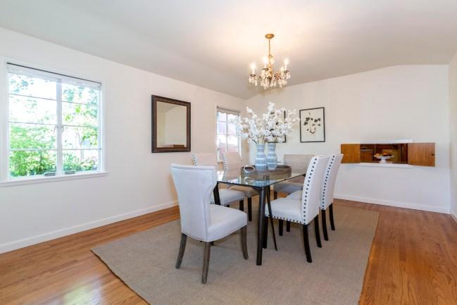 Joseph Gordon-Levitt Selling Home LA