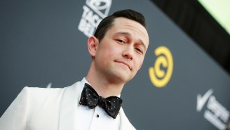 Take A Look Inside The Very Cool House Actor Joseph Gordon-Levitt Is Selling For $3.85 Million