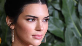 Kendall Jenner Has Finally Come Clean About Her Involvement In The Debacle That Was Fyre Festival