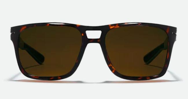 Kona Polarized Sunglasses From Roka