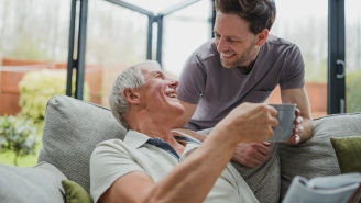 New Survey Reveals People Would Rather Live With Their Parents Than Deal With This Habit In A Partner