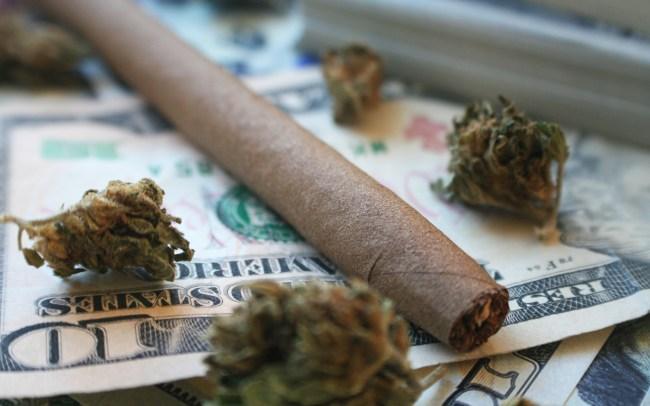 rich the kid blunt roller