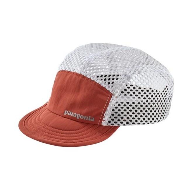 best men's hats 2019