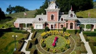 'Leaving Neverland' Director Backtracks On Michael Jackson Documentary Narrative After New Evidence