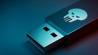 I Knew It! Microsoft FINALLY Admits You Really Don't Need To 'Safely Remove' USB Flash Drives