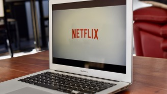 Bye Bye, Binge-Watching: Netflix Has Started Weekly Episode Releases For Some Shows
