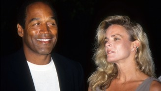 New O.J. Simpson Movie Will Reveal Who Really Killed His Ex-Wife Nicole Brown, Says Director