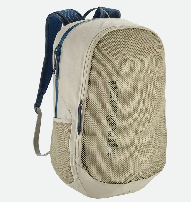 Planing Divider Pack from Patagonia