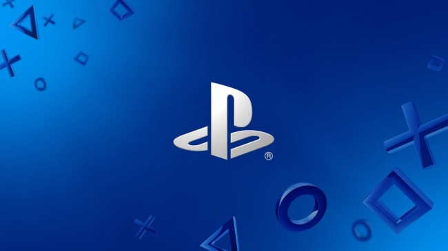 Sony PlayStation 5 PS5 Details Reveal