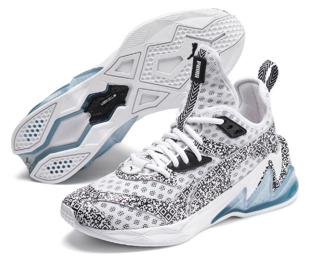 puma new collection shoes 2019