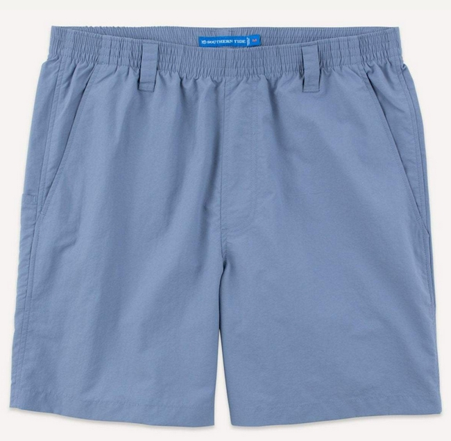 Shoreline Hybrid Shorts from Southern Tide