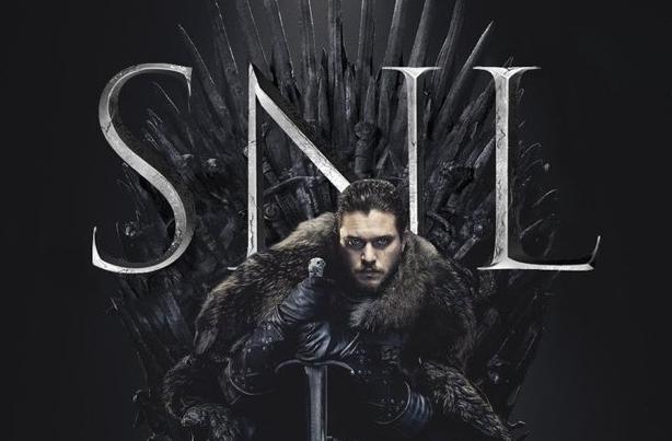 snl_game_of_thrones_kit_harington_jon_snow