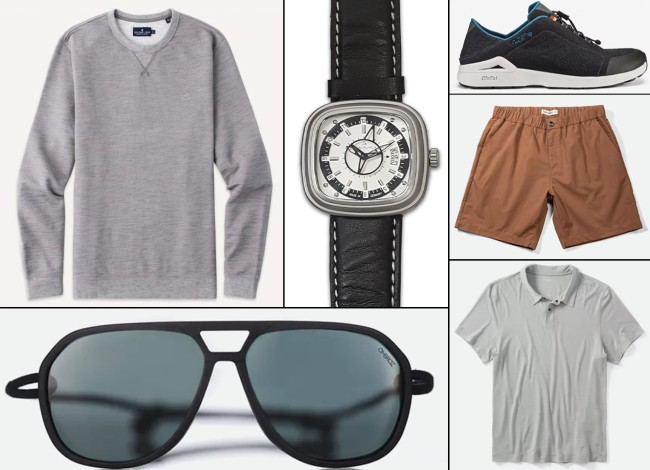 Steal This Look Reliable