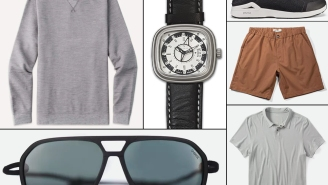 Steal This Look: Reliable